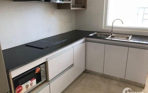 Cần bán hoặc cho thuê căn hộ chung cư Mường Thanh Viễn Triều LH Mr. Trung 0971236279