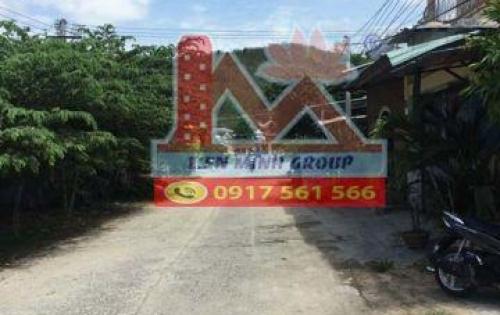 Bán nhà 2 mặt tiền cạnh chợ Lương Sơn thôn Lương Hòa, Vĩnh Lương, Nha Trang