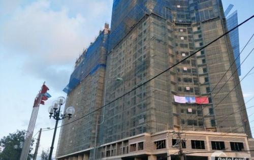 Sở hữu căn hộ tại PH Complex ⭐Giá gốc chủ đầu tư⭐ Sự chọn lựa hoàn hảo! chi tiết LH: 0906 462 884