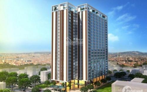 HÓT HÓT !!! Mở bán Dự án Hud Building Nha Trang. LH 0965888360
