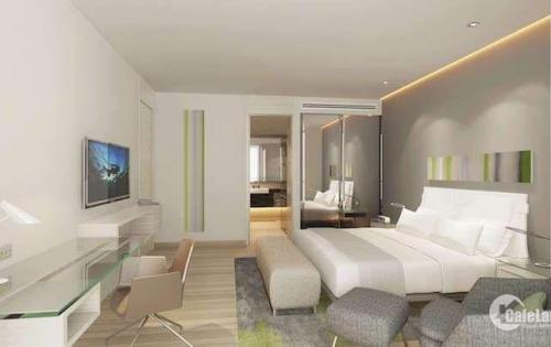 Sở hữu căn hộ view biển Nha Trang giá gốc chủ đầu tư, cam kết lợi nhuận 18%/3 năm, liên hệ 0904380919