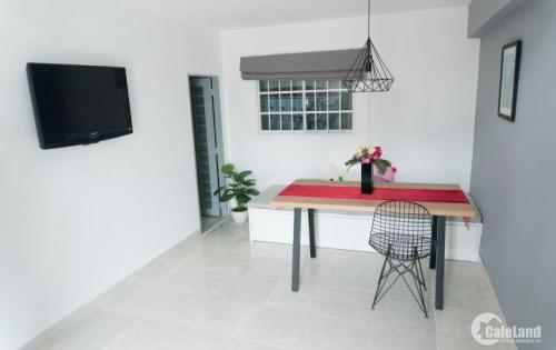 Bán căn hộ chung cư GIÁ RẺ cạnh KCN Nhơn Trạch