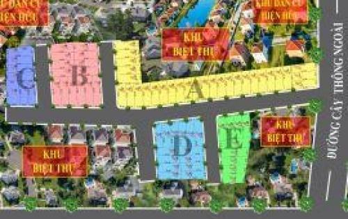 Cách mua đất đầu tư giá rẻ, lợi nhuận khủng?