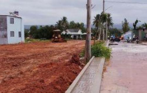 Đất ODT trung tâm dương đông giá chỉ 14 triệu/m2 trong ngày mở bán 0903052663 (Khánh)