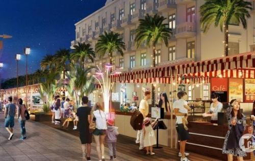 Căn VIP 3 mặt tiền, đuôi hồ bơi - Marina Square chuẩn bị mở bán. Nhận đặt chỗ ngay 0926.15.65.85