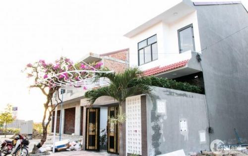 Hue Green City. Dự án đang Sốt nhất TP Huế. Cơ Hội Đầu TƯ sinh lời Cực cao.