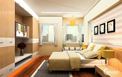 News:Bán khách sạn mặt tiền Trần Hưng Đạo Q.1 1T+6L DT:6,3X23 Gía 38 tỷ