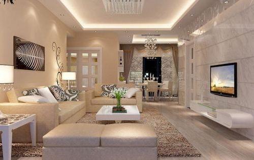 nhà MT Tôn Đức Thắng, p. Bến Nghé 11 x 28m, vị trí siêu đẹp, giá rẻ nhất khu vực