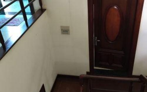 Chính chủ bán gấp căn nhà Nguyễn Tri Phương P14 Q10