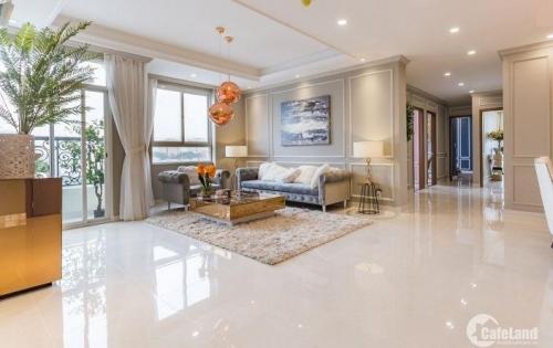 Bán gấp căn hộ chung cư cao cấp ngay trung tâm quận 11 2 pn giá 1 t ỷ 7