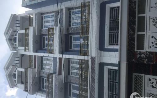 Định cư Australia cần tiền bán gấp căn nhà 1 sec TTH7, gần Metro, cuối đường Lê Đức Thọ GV