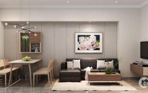 Cần bán căn hộ Homyland 3, ngay KĐT Nam Rạch CHiếc Q2, giá từ 27 tr/m2