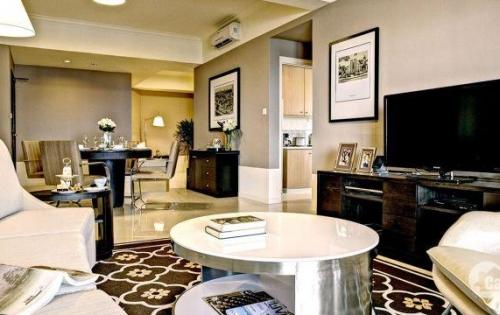 Chỉ 600tr sở hữu căn hộ cao cấp Charmington Iris mặt tiền Tôn Thất Thuyết và sông Quận 4 LH: 0966.01.07.09