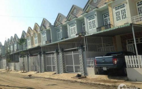 Còn 18 căn đã xây hoàn thiện tại chợ Bình Chánh, pháp lý minh bạch 0902821409