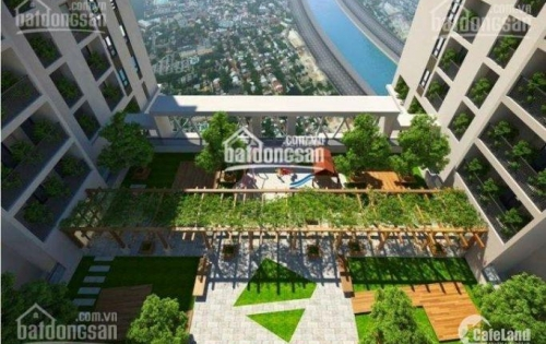 CĐT Viva Riverside shophouse 1.7 tỷ, 2PN 83m2=2.5tỷ, TT 700 tr nhận nhà, CĐT: 0946120121