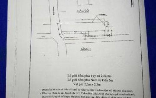Định cư cần bán dãy trọ 4 phòng 1 Kios mặt tiền hẻmĐịnh cư cần bán dãy trọ 4 phòng 1 Kios mặt tiền hẻm 156 Huỳnh 156 Huỳnh Tấn Phát, phường Tân Thuận Tây Quận 7