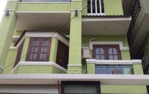 bán nhà mặt tiền đường số 75 khu dân cư tân quy đông p,tân phong quận 7 cách nguyễn thị thập 50m