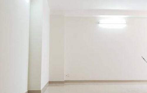 Bán căn 92m2, 2PN + 2WC block E23 lầu 11 căn số 06 giá 1.9tỷ, nội thất dính tường, nhà đã decore lại không gian phòng khách và bếp nên rất rộng và thoáng mát ^^