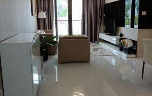 Sở hữu căn hộ cao cấp Q7,tiện nghi,giá chỉ 26tr/m2 CK 7%=>10%