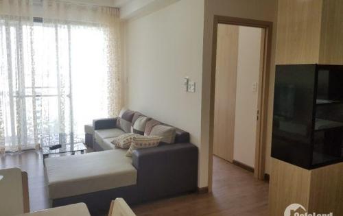 Cần bán CHCC cao cấp Hưng Phúc (Happy Residence) trên đường Nguyễn Lương Bằng, PMH, Q7 2pn full nội thất cao cấp đẹp nhất giá chỉ 3,5 tỷ