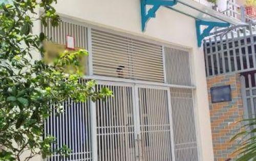 Bán gấp nhà HẺM ÔTÔ 458 Huỳnh Tấn Phát Bình Thuận Quận 7 – 4.5 Tỷ