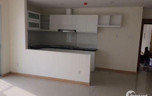 cho thuê căn hộ cao cấp jamona , q7, full nội thất, giá rẻ