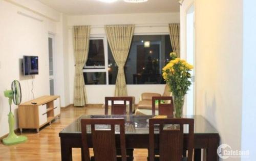 Bán lỗ căn hộ Ehome 5, để lại toàn bộ nội thất, giá tốt