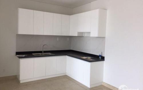 Cho thuê căn hộ 3 phòng ngủ ở Luxcity, quận 7