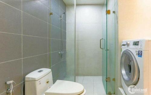 Bán căn hộ Sunrise City 56m2 giá 2,65tỷ full nội thất .Lh 0909802822 xem nhà