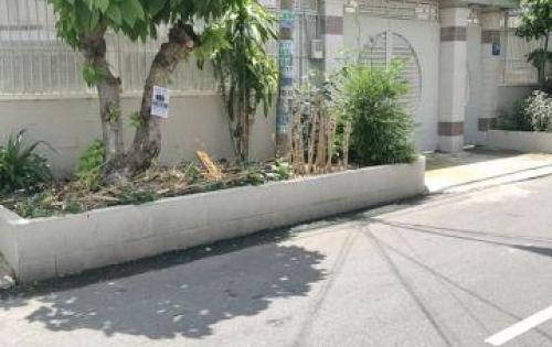 Bán nhà mặt tiền đường số 45 Phường Tân Quy Quận 7