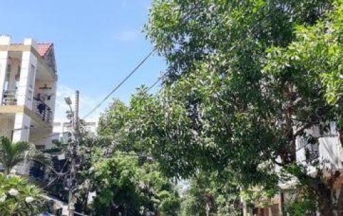 Bán nhà mặt tiền đường số khu Nam Long Phường Phú Thuận Quận 7