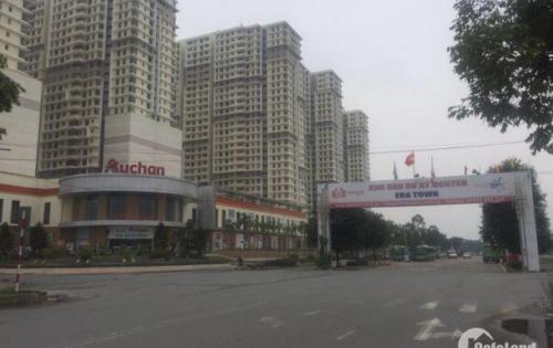 Căn hộ Phú Mỹ Hưng Quận 7 Giá Dưới 2 tỷ.