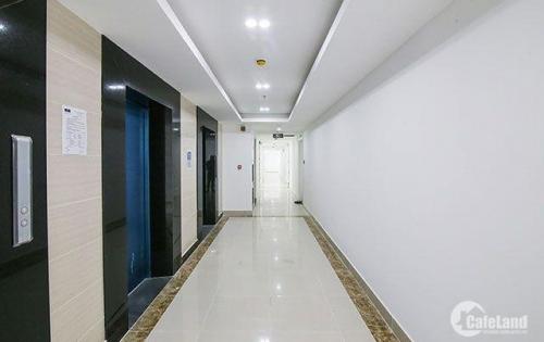 Bán gấp căn hộ Florita vừa bàn giao nhà, khu Him Lam Q7 - LH 0938946800