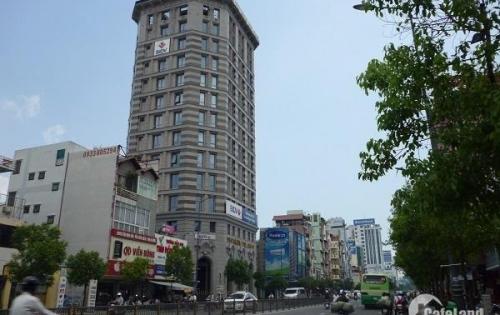 Bán 3200m MT Đào Trí, Phú Thuận, Quận 7 giá 80 tỷ