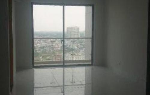 Bán căn hộ An Gia Skyline Quận 7, DT 72m2 có 2PN, 2WC gía 2 tỷ 220tr.
