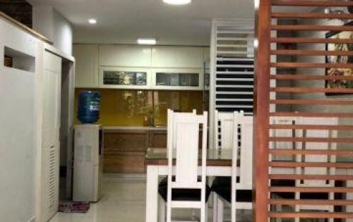 Bán Nhà Mặt Tiền đường 41 P. Tân Quy , quận 7 , Trục Lâm Văn Bền Vào 20m