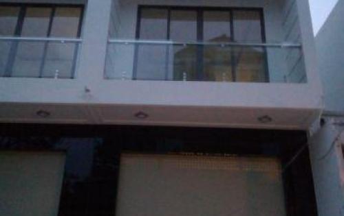 Cần Bán Nhà Đẹp Lung Linh HTP Phú Thuận,Quận 7.DT 4x15m,1 trệt 2 lầu,ST.Giá mềm 6,4 tỷ