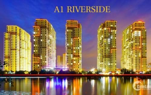 A1 Riverside view Phú Mỹ Hưng - full nội thất - giá rẻ bất ngờ - LH ngay 0946.739.444