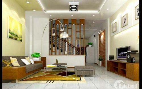 Nhà mới xây, 1 Trệt 1 Lầu/140M2, bàn giao Full nội thất, hạ tầng hoàn thiện, SHR, giá chỉ từ 1.1 tỷ