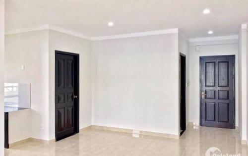 Mua sỉ dự án Heaven đợt 1 cần bán lại các căn 1,2PN giá hợp lý nhất cho người quan tâm 0942 875 920