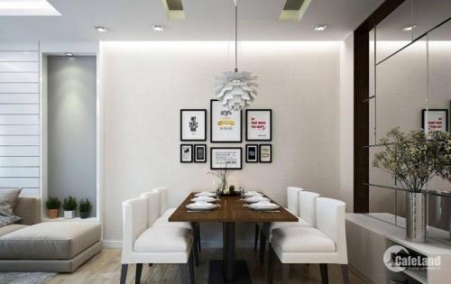 Căn hộ Heaven City view mở bán toàn những căn đẹp, thanh toán nhẹ nhàng, vay 70%