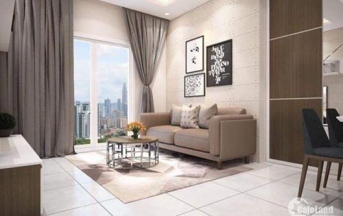 bán căn hộ block B giá rẻ cuối năm nhận nhà