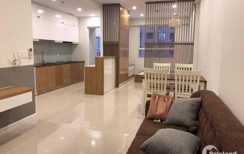 Cực sốc căn hộ Heaven Riverview chỉ 1,29tỷ/căn view cực đẹp Võ Văn Kiệt LH ngay 0934 886 650