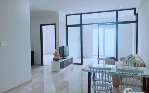 Căn hộ Heaven Riverview, nhận nhà hoàn thiện, CHỈ 1,290 tỷ ( có VAT )