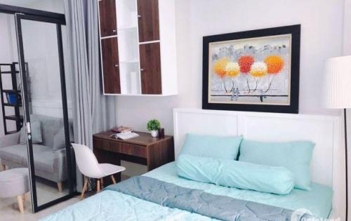 Cực sốc căn hộ Heaven Riverview chỉ 1,2tỷ/căn view cực đẹp Võ Văn Kiệt LH ngay 0934 886 650