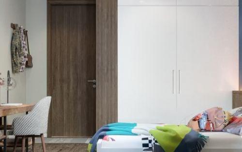 Đi nước ngoài bán CH Pega Suite Tạ Quang Bửu, 2PN giá 1,51 tỷ, rẻ hơn CĐT 200 triệu. LH: 0902355792