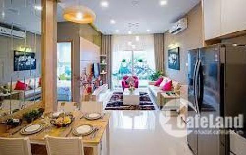 Hot! 1,15 tỷ /căn 2PN chỉ ưu đãi 1 lần duy nhất , Sunshine Avenue mặt tiền Võ Văn Kiệt