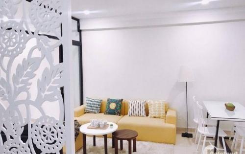 Bán gấp căn hộ singapore 2pn-view q1