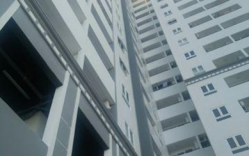 Bán nhà 1 lầu hẻm 850 đường Hưng Phú Phường 10 Quận 8