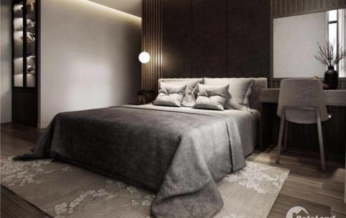 Chính chủ! Bán căn 71.m2 giá 1tỷ 550 lầu 2 block Kinh Đô của dự án Tara Residence. LH: 098.567.2247